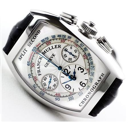 Franck muller watch repair service center usa west coast watch for Franck muller watches