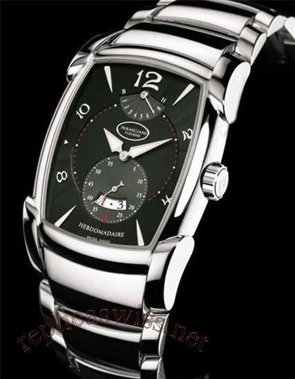 Parmigiani Watches