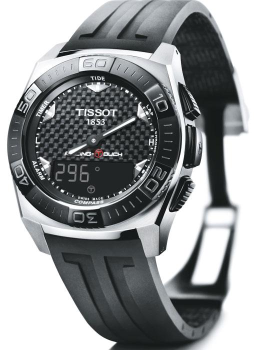 Tissot Watch Repair West Coast Watch Watch Repair Los