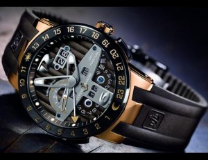 ulyssenardin2edit
