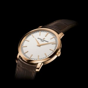 vacheron1edit