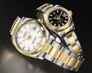 West Coast Watch, Rolex Repair